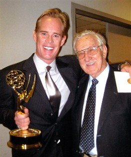... & Sciences Announces Winners of the 33rd annual Sports Emmy Awards